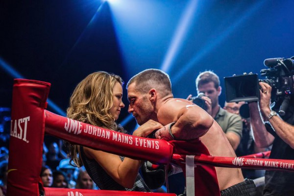 20160113_SOUTHPAW_main-th-thumb-950x633-19354
