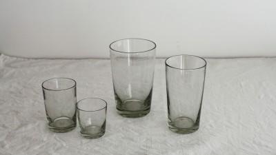 sl-glass_tall01