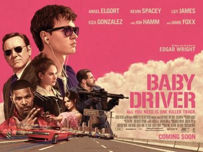 Baby-Driver-killer-sound