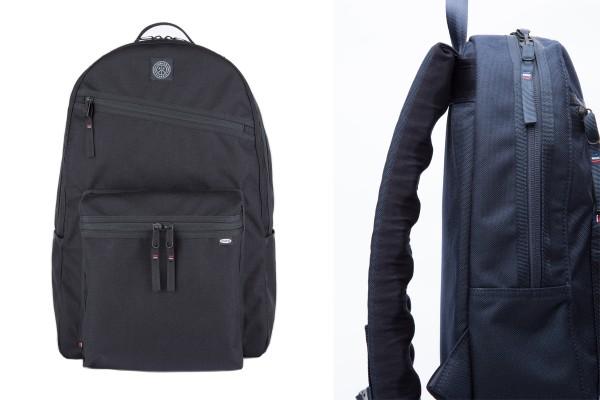 daypack_L