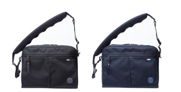 shoulder_bag_hynm