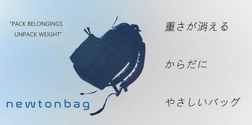 3B152AA0-A199-4B74-BDD5-88B3CB73D7DB